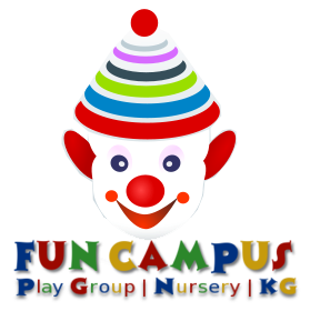 Fun Campus Nursery School